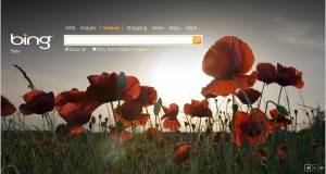 bing-remembrance-day